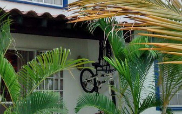Foto de casa en venta en, residencial real campestre, altamira, tamaulipas, 1550584 no 05