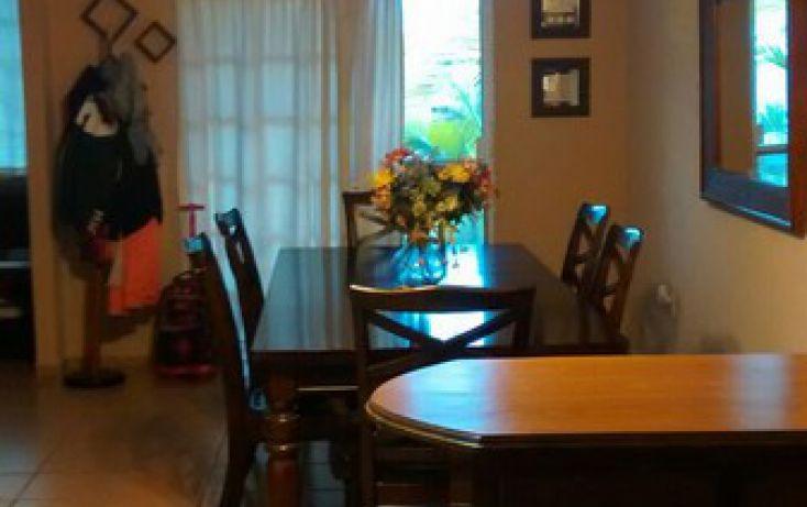 Foto de casa en venta en, residencial real campestre, altamira, tamaulipas, 1550584 no 07