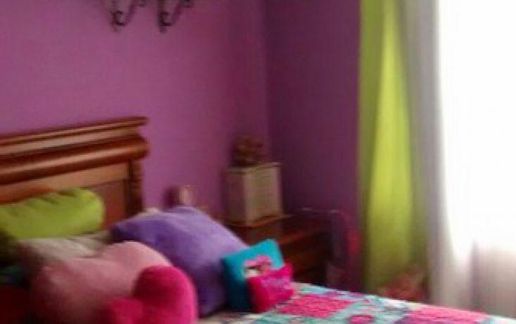 Foto de casa en venta en, residencial real campestre, altamira, tamaulipas, 1550584 no 09