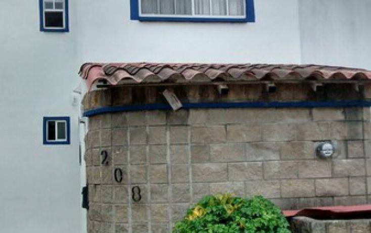 Foto de casa en venta en, residencial real campestre, altamira, tamaulipas, 1550584 no 10