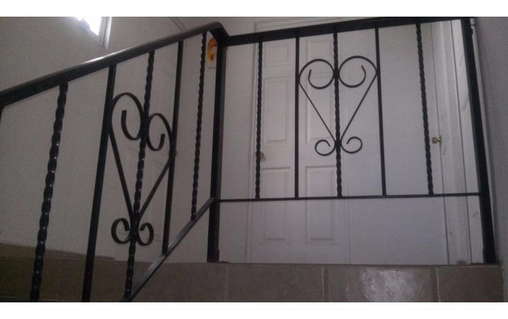 Foto de casa en venta en  , residencial real campestre, altamira, tamaulipas, 1553492 No. 03