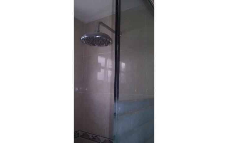Foto de casa en venta en  , residencial real campestre, altamira, tamaulipas, 1553492 No. 05