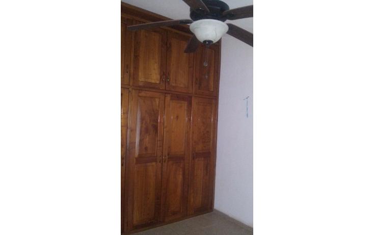 Foto de casa en venta en  , residencial real campestre, altamira, tamaulipas, 1553492 No. 07