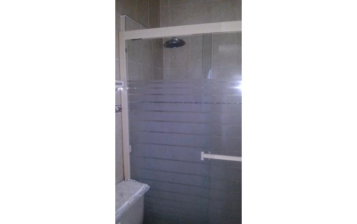 Foto de casa en venta en  , residencial real campestre, altamira, tamaulipas, 1553492 No. 08