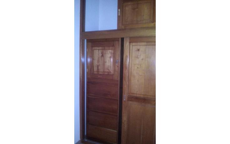 Foto de casa en venta en  , residencial real campestre, altamira, tamaulipas, 1553492 No. 09