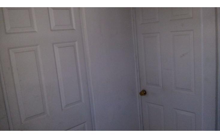 Foto de casa en venta en  , residencial real campestre, altamira, tamaulipas, 1553492 No. 10