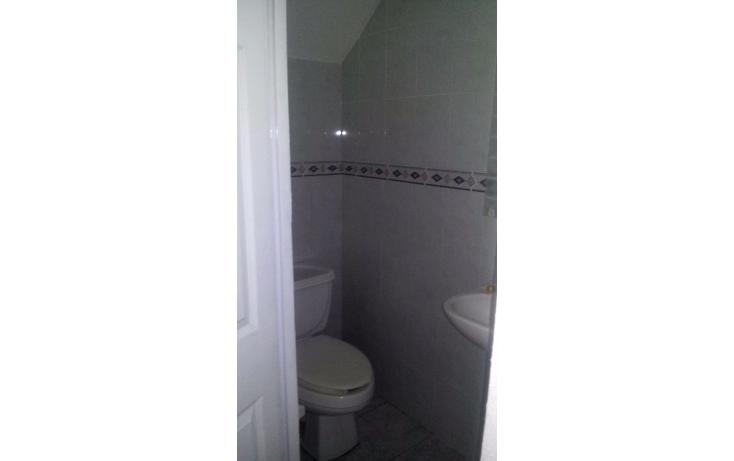 Foto de casa en venta en  , residencial real campestre, altamira, tamaulipas, 1553492 No. 13