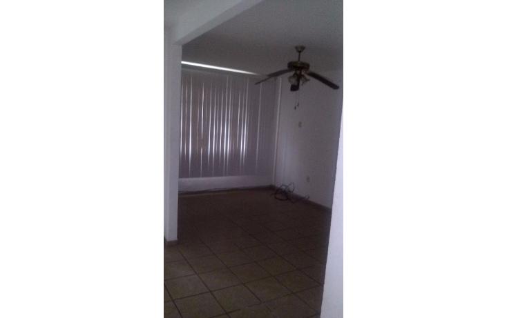 Foto de casa en venta en  , residencial real campestre, altamira, tamaulipas, 1553492 No. 14
