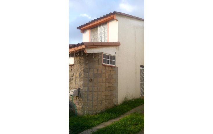 Foto de casa en venta en  , residencial real campestre, altamira, tamaulipas, 1553492 No. 15