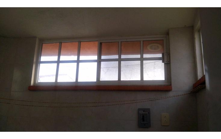 Foto de casa en venta en  , residencial real campestre, altamira, tamaulipas, 1553492 No. 16
