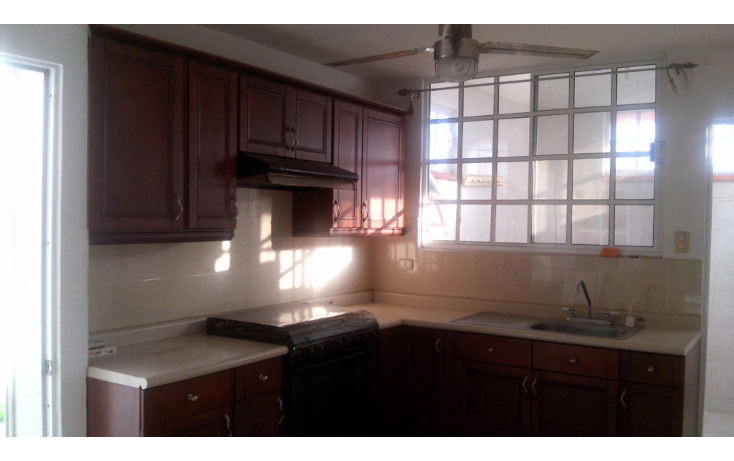 Foto de casa en venta en  , residencial real campestre, altamira, tamaulipas, 1553492 No. 17
