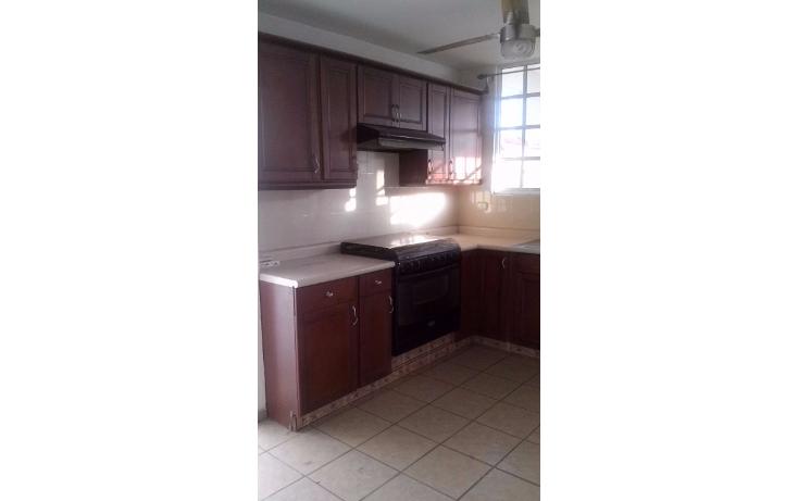 Foto de casa en venta en  , residencial real campestre, altamira, tamaulipas, 1553492 No. 18