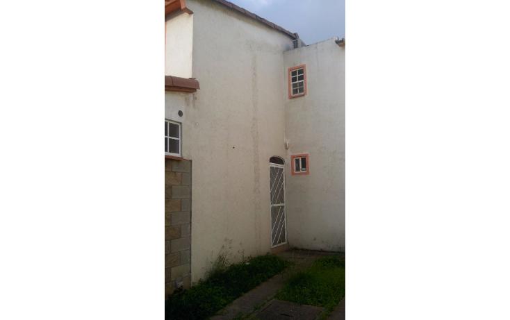 Foto de casa en venta en  , residencial real campestre, altamira, tamaulipas, 1553492 No. 21