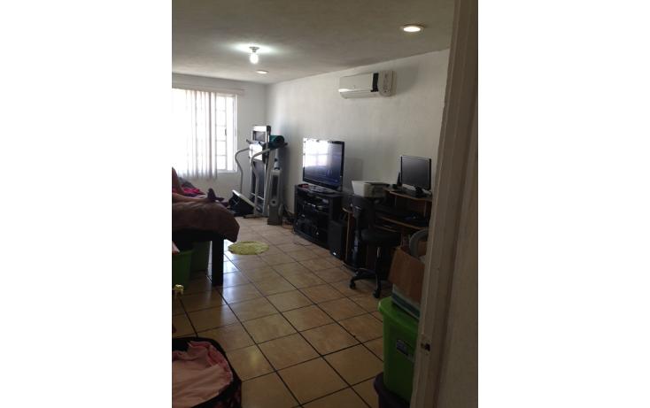 Foto de casa en venta en  , residencial real campestre, altamira, tamaulipas, 1624334 No. 06