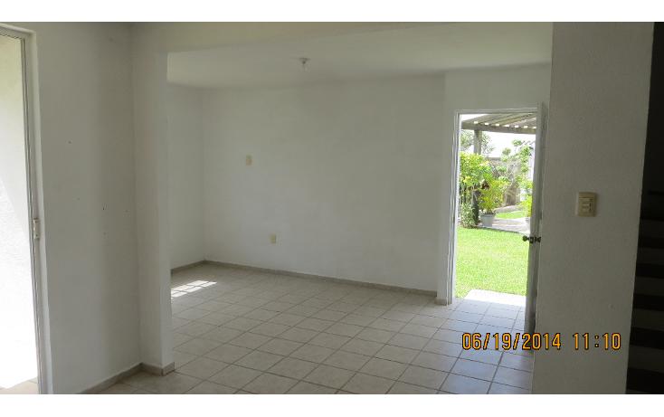 Foto de casa en renta en  , residencial real campestre, altamira, tamaulipas, 1772504 No. 05