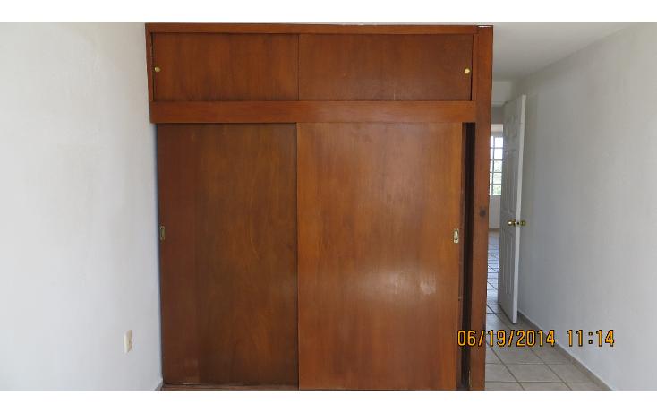 Foto de casa en renta en  , residencial real campestre, altamira, tamaulipas, 1772504 No. 06