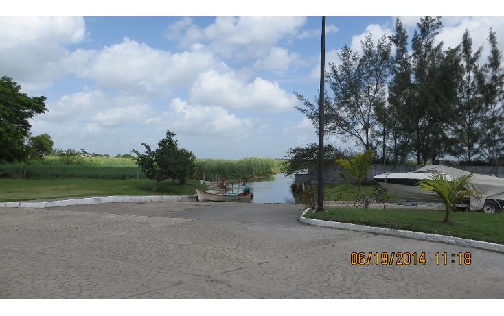 Foto de casa en renta en  , residencial real campestre, altamira, tamaulipas, 1772504 No. 10