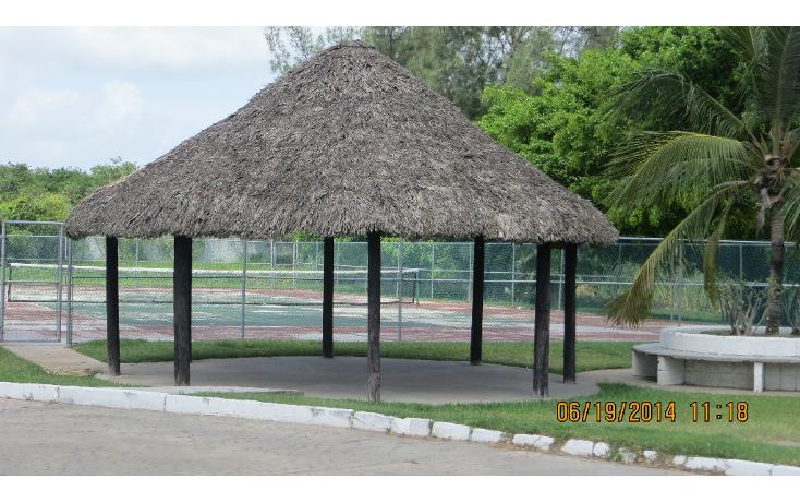 Foto de casa en renta en  , residencial real campestre, altamira, tamaulipas, 1772504 No. 11