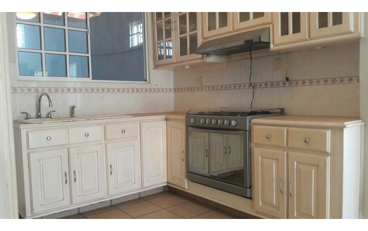Foto de casa en renta en  , residencial real campestre, altamira, tamaulipas, 1780136 No. 04