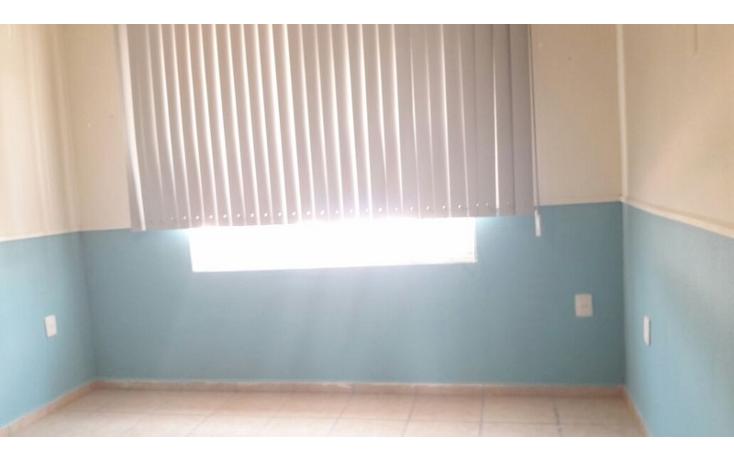 Foto de casa en renta en  , residencial real campestre, altamira, tamaulipas, 1780136 No. 06