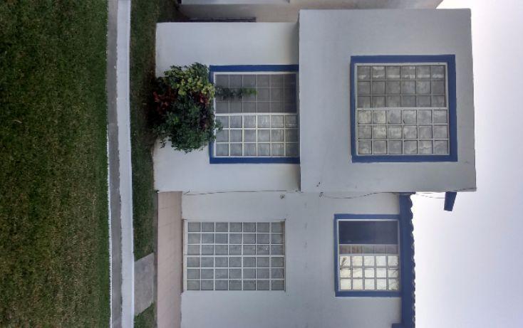 Foto de casa en venta en, residencial real campestre, altamira, tamaulipas, 1943730 no 01