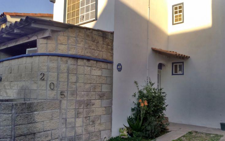 Foto de casa en venta en, residencial real campestre, altamira, tamaulipas, 1943730 no 02