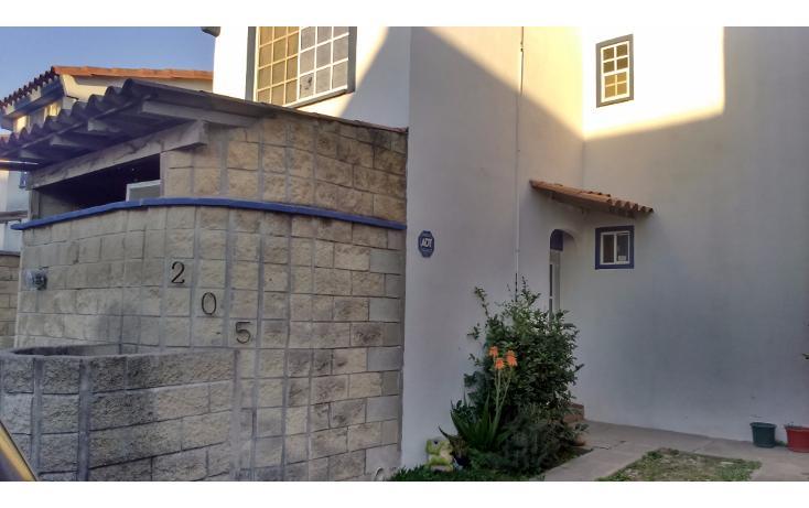 Foto de casa en venta en  , residencial real campestre, altamira, tamaulipas, 1943730 No. 02