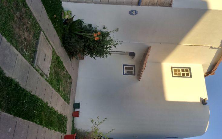 Foto de casa en venta en, residencial real campestre, altamira, tamaulipas, 1943730 no 03