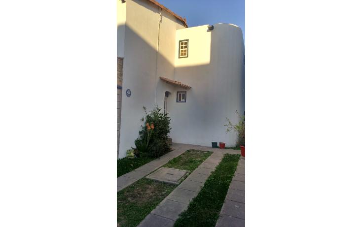 Foto de casa en venta en  , residencial real campestre, altamira, tamaulipas, 1943730 No. 03