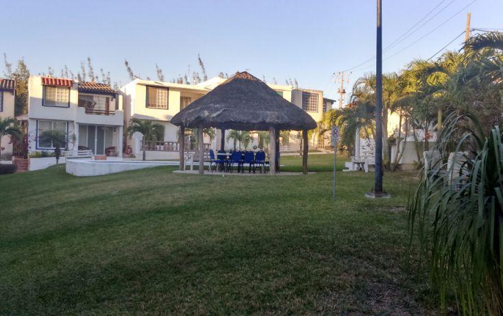 Foto de casa en venta en, residencial real campestre, altamira, tamaulipas, 1943730 no 04