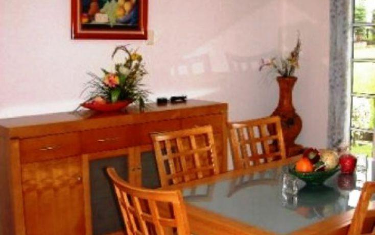 Foto de casa en venta en, residencial real campestre, altamira, tamaulipas, 2009596 no 02