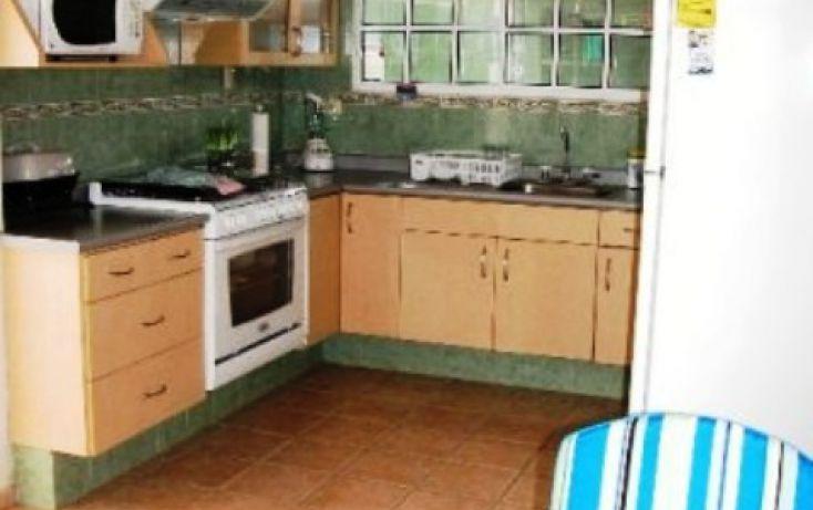 Foto de casa en venta en, residencial real campestre, altamira, tamaulipas, 2009596 no 03