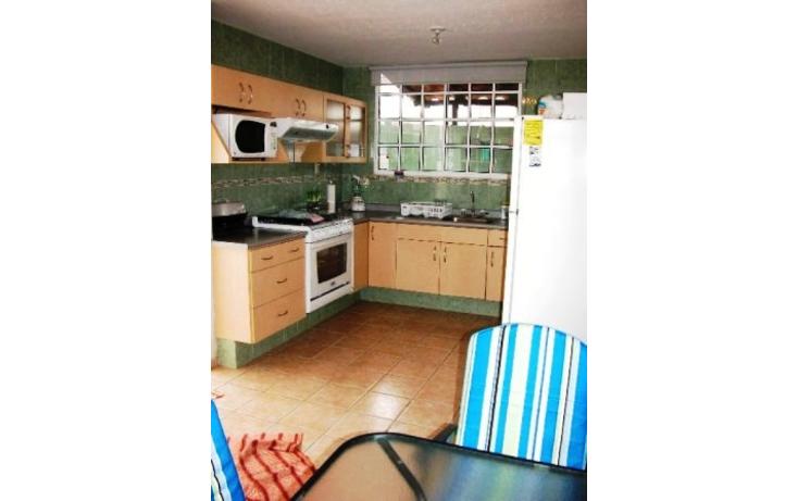 Foto de casa en venta en  , residencial real campestre, altamira, tamaulipas, 2009596 No. 03