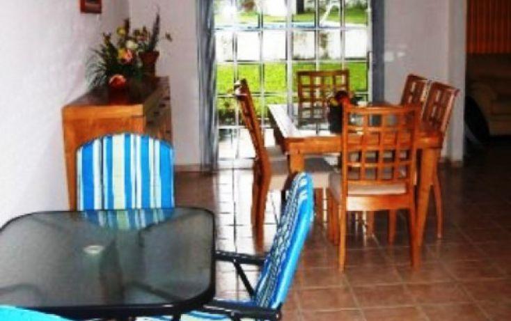 Foto de casa en venta en, residencial real campestre, altamira, tamaulipas, 2009596 no 04
