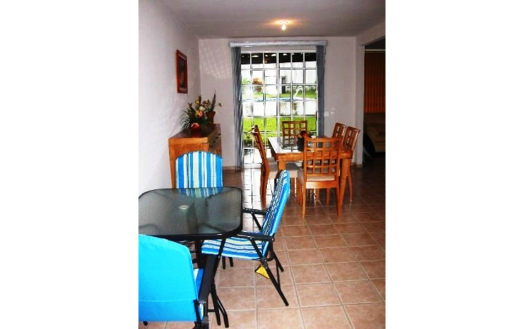Foto de casa en venta en  , residencial real campestre, altamira, tamaulipas, 2009596 No. 04