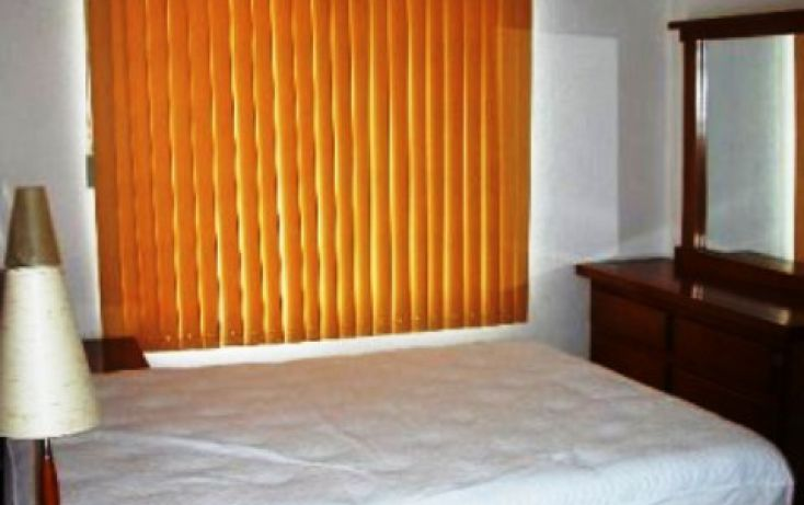 Foto de casa en venta en, residencial real campestre, altamira, tamaulipas, 2009596 no 05