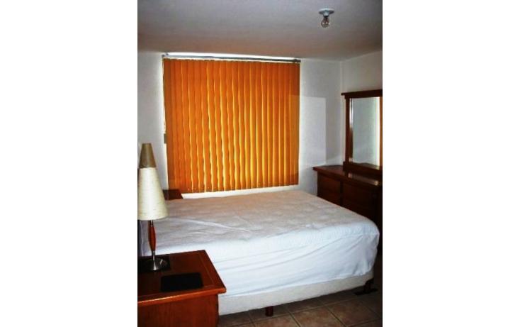 Foto de casa en venta en  , residencial real campestre, altamira, tamaulipas, 2009596 No. 05