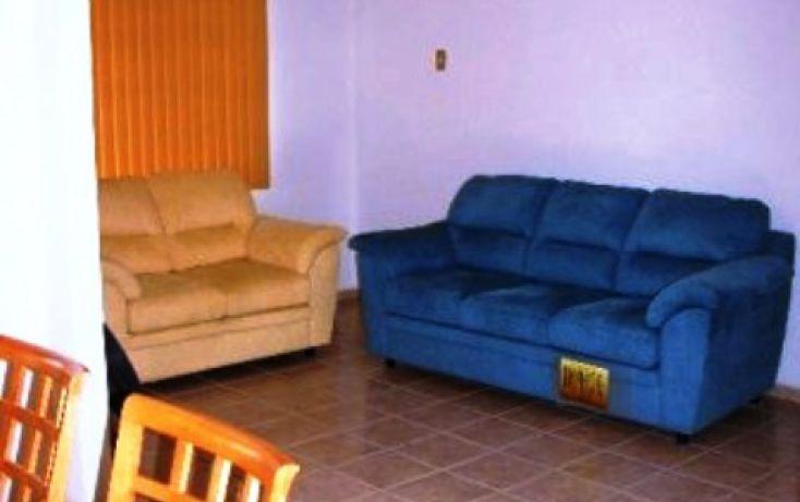 Foto de casa en venta en, residencial real campestre, altamira, tamaulipas, 2009596 no 06
