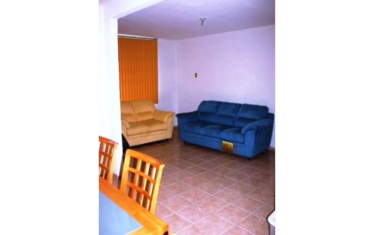 Foto de casa en venta en  , residencial real campestre, altamira, tamaulipas, 2009596 No. 06