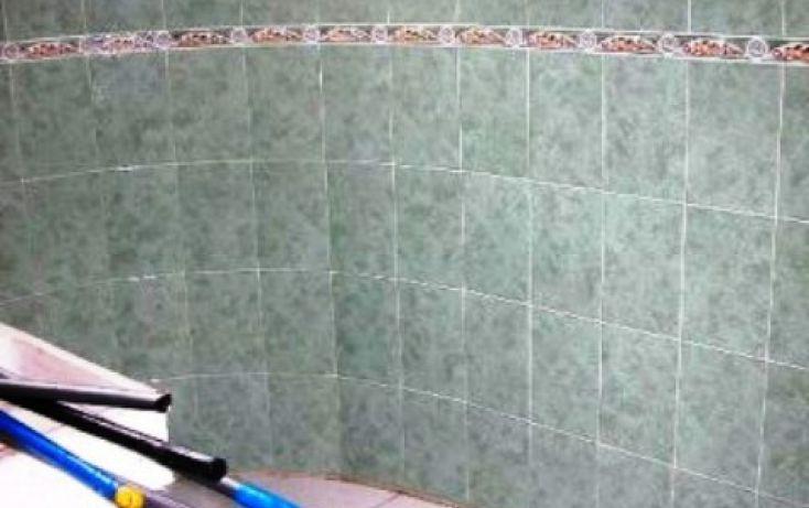 Foto de casa en venta en, residencial real campestre, altamira, tamaulipas, 2009596 no 07