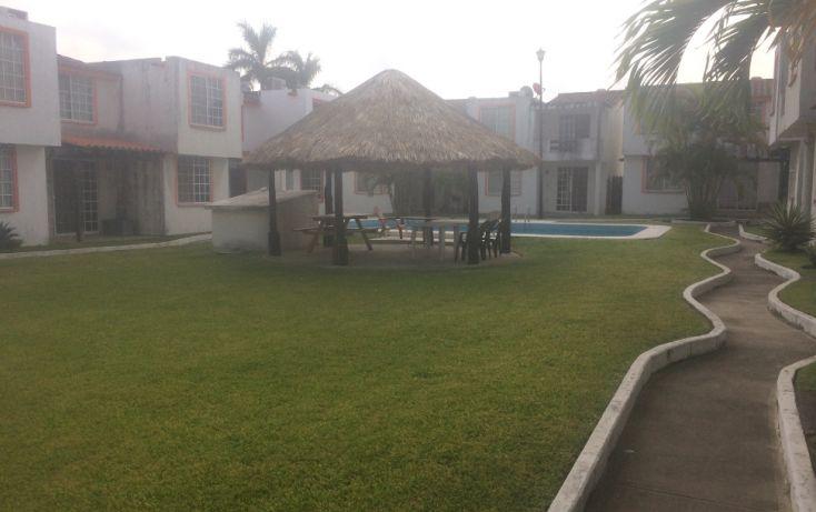 Foto de casa en renta en, residencial real campestre, altamira, tamaulipas, 2036014 no 02