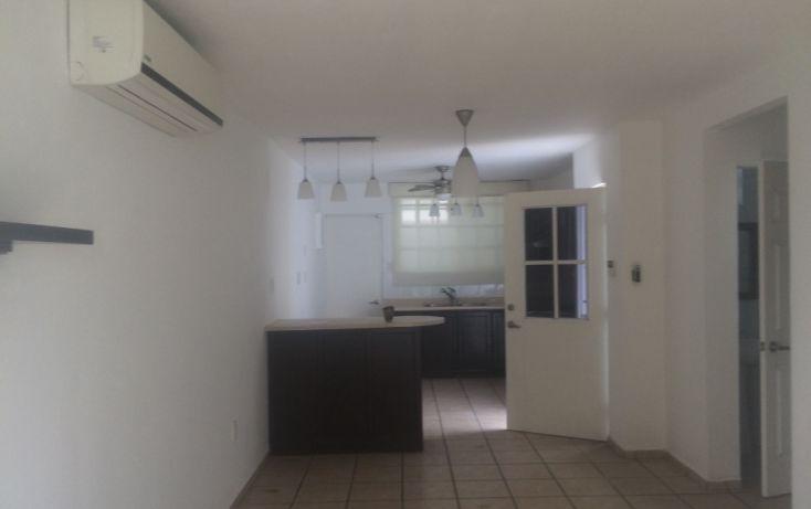 Foto de casa en renta en, residencial real campestre, altamira, tamaulipas, 2036014 no 03