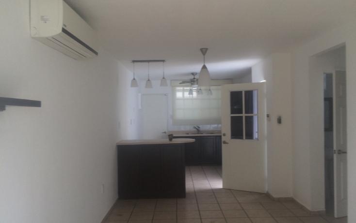 Foto de casa en renta en  , residencial real campestre, altamira, tamaulipas, 2036014 No. 03