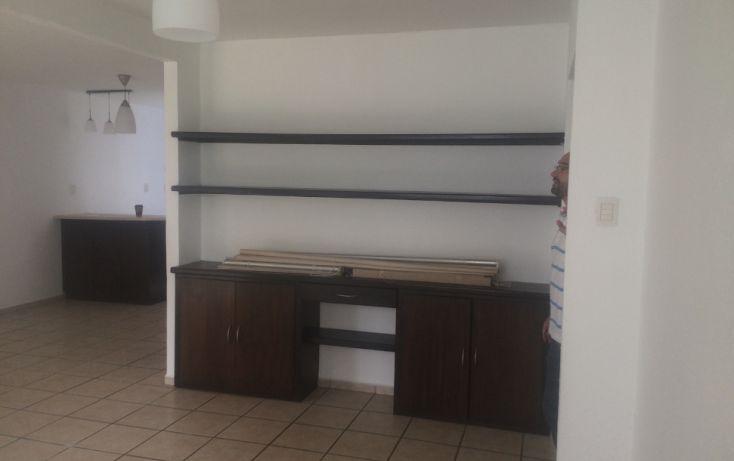 Foto de casa en renta en, residencial real campestre, altamira, tamaulipas, 2036014 no 04