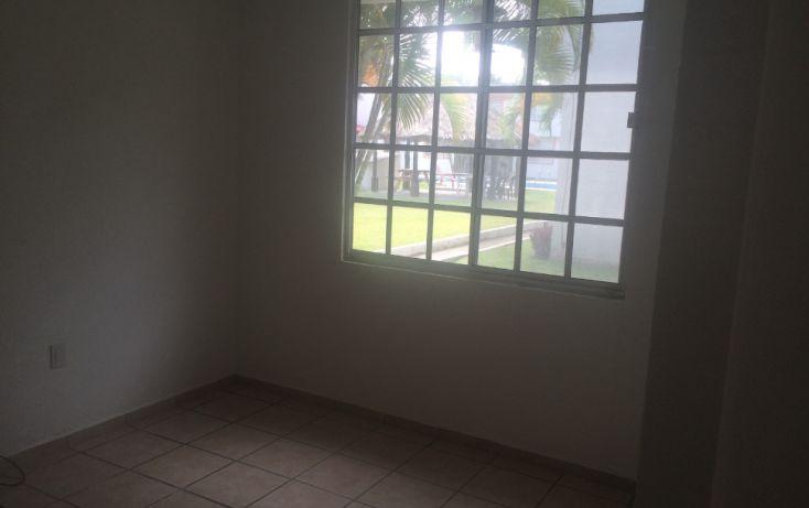 Foto de casa en renta en, residencial real campestre, altamira, tamaulipas, 2036014 no 05