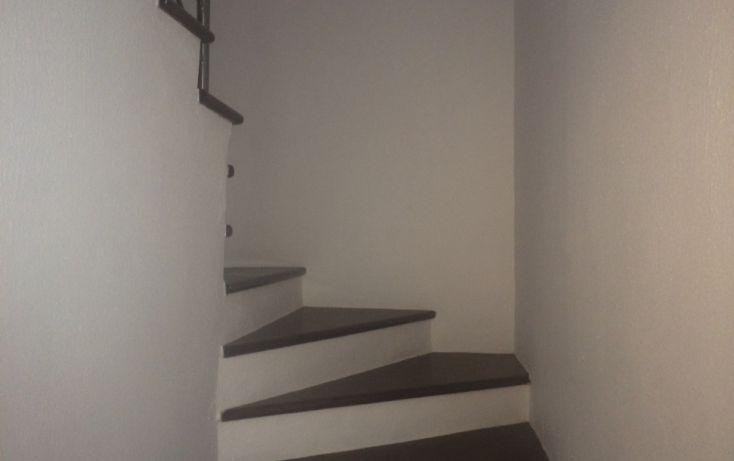 Foto de casa en renta en, residencial real campestre, altamira, tamaulipas, 2036014 no 06