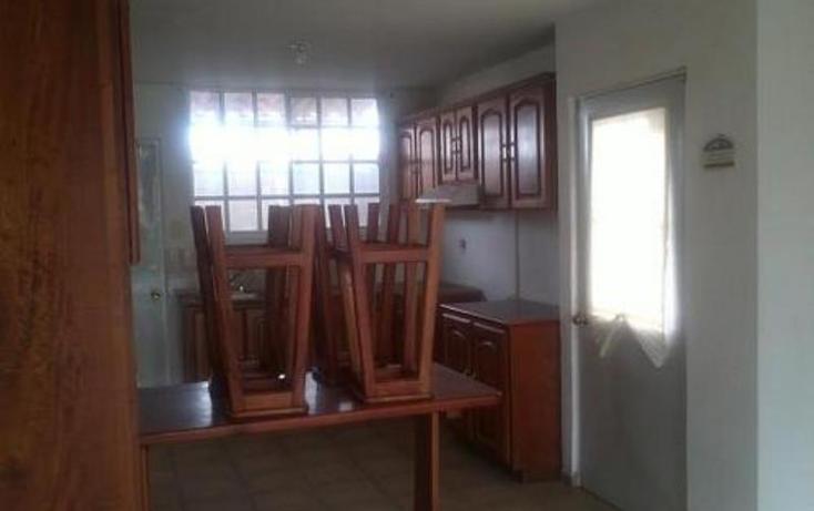 Foto de casa en venta en  , residencial real campestre, altamira, tamaulipas, 811639 No. 04