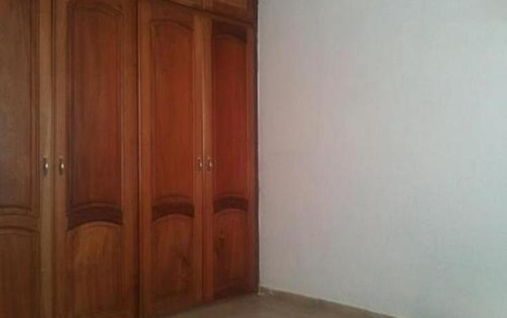 Foto de casa en venta en  , residencial real campestre, altamira, tamaulipas, 811639 No. 06