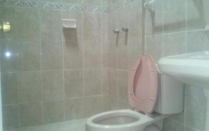 Foto de casa en venta en  , residencial real campestre, altamira, tamaulipas, 811639 No. 10