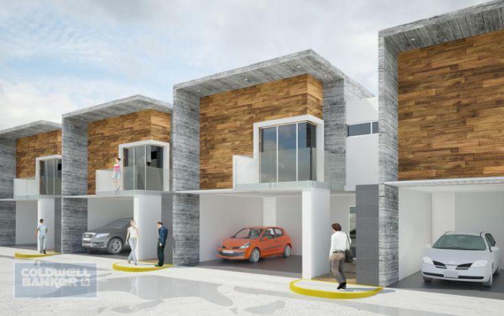 Foto de casa en venta en residencial real campestre circuito daro mijangos, el country, centro, tabasco, 1659833 no 01